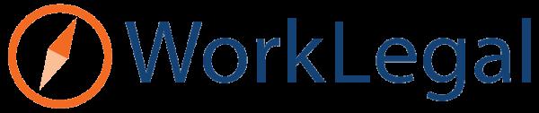 Work Legal